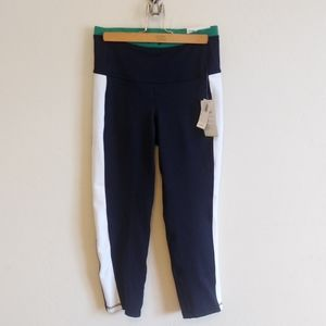 Old Navy active cropped leggings